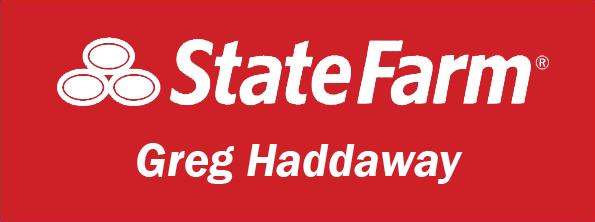 State Farm - Greg Haddaway
