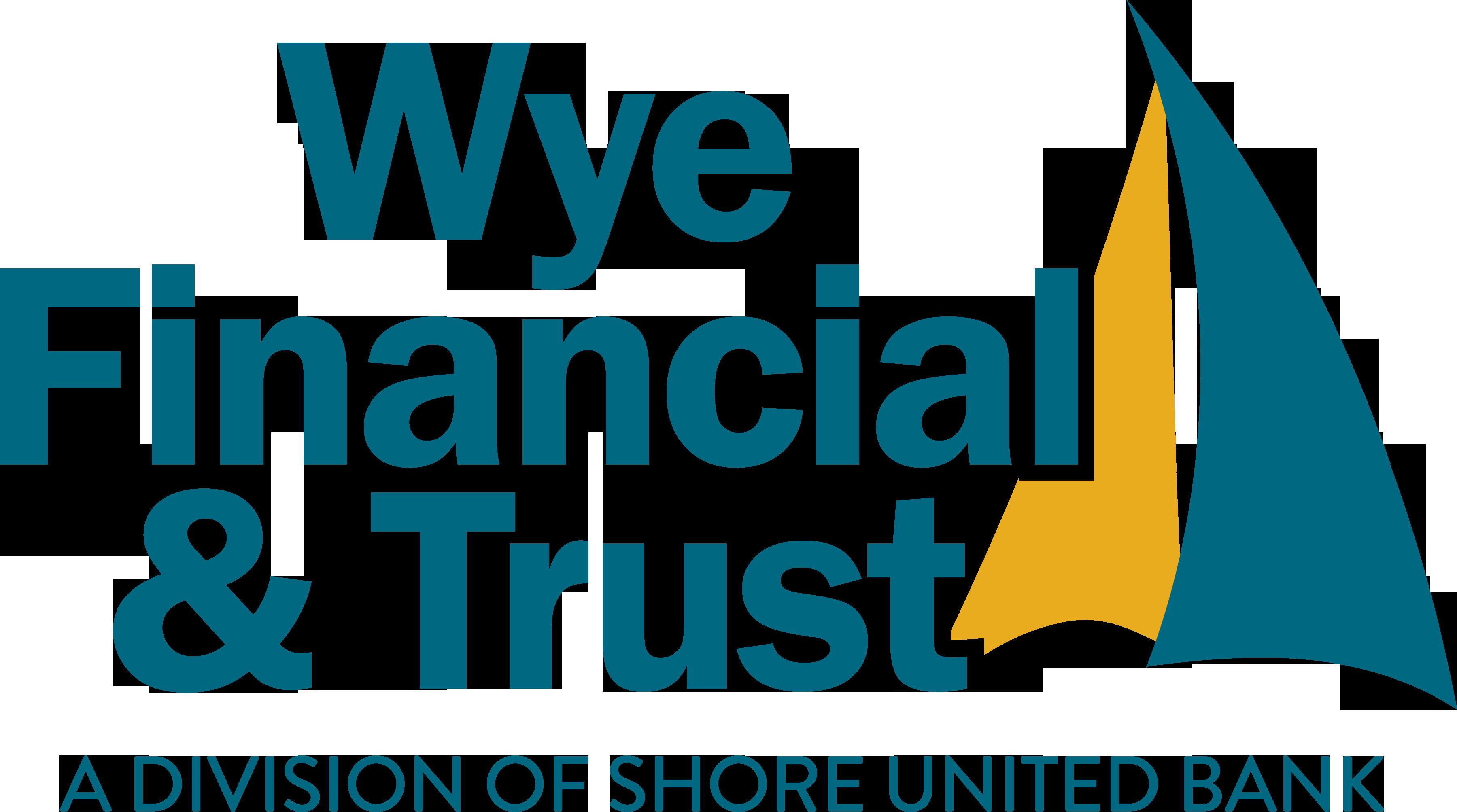 Wye-Financial
