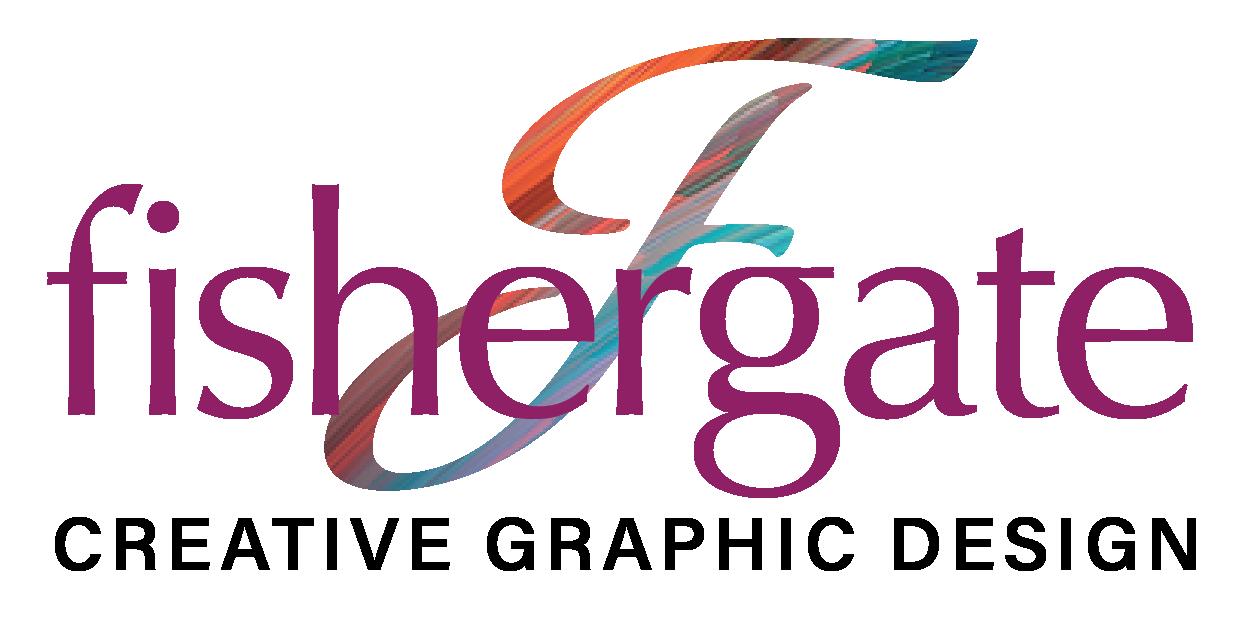 Fishergate Graphic Design