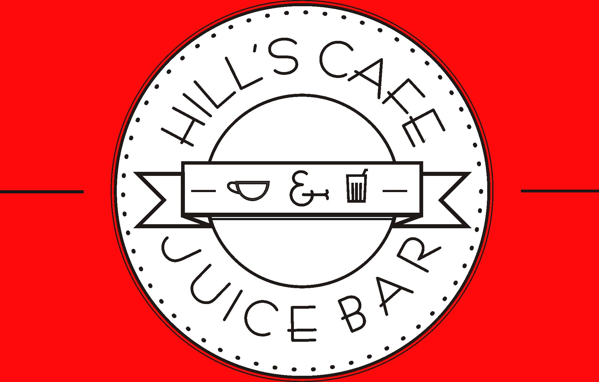 hills_line_white