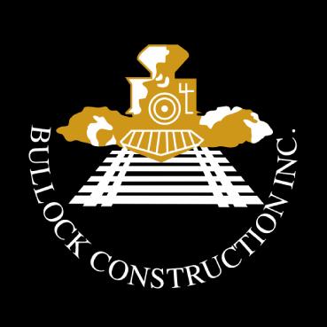 Bullock Construction Inc