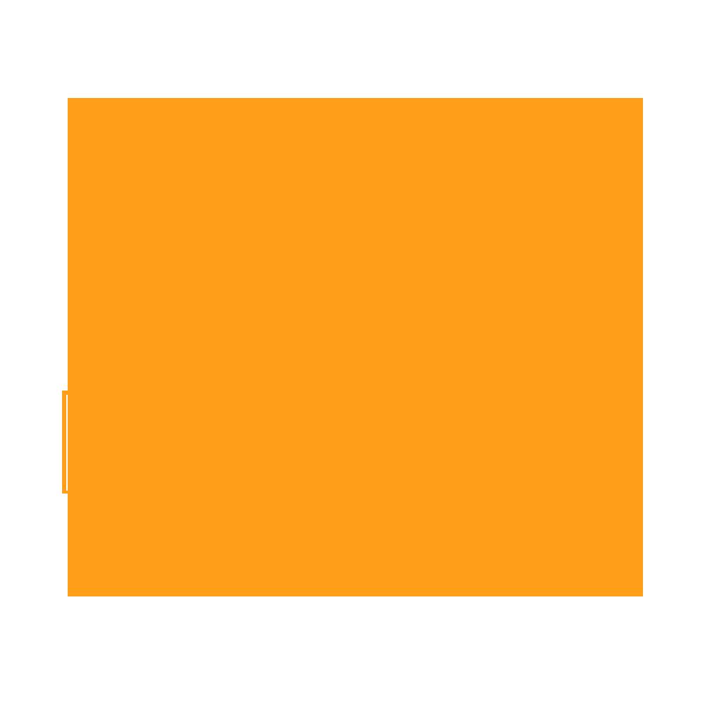 Charlestown AV