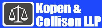 Kopen and Collison, LLC