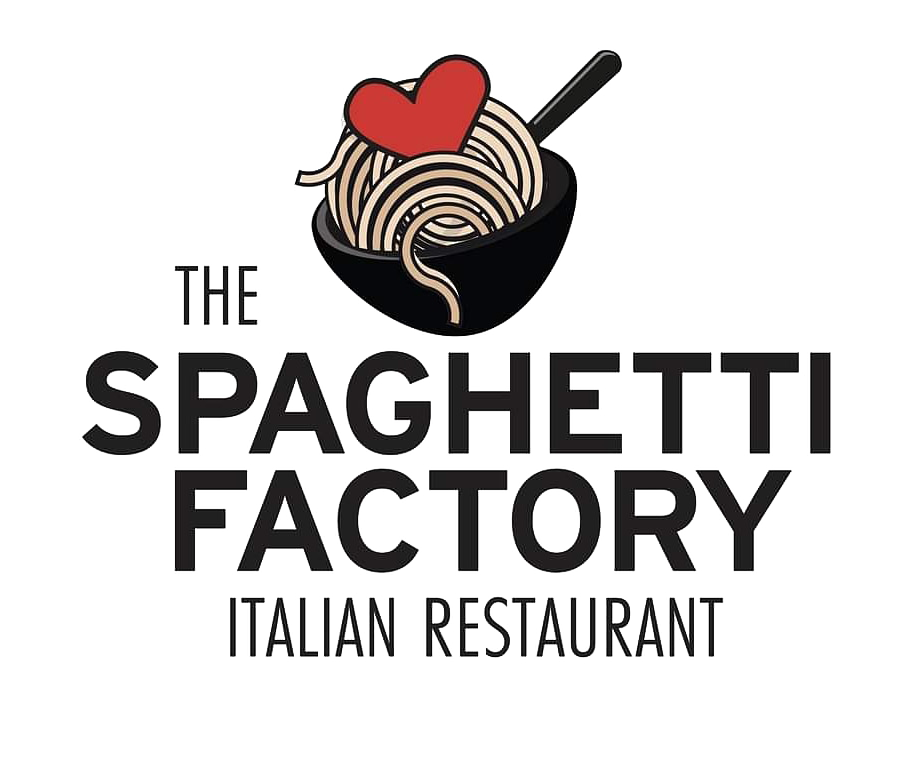 The Spaghetti Factory
