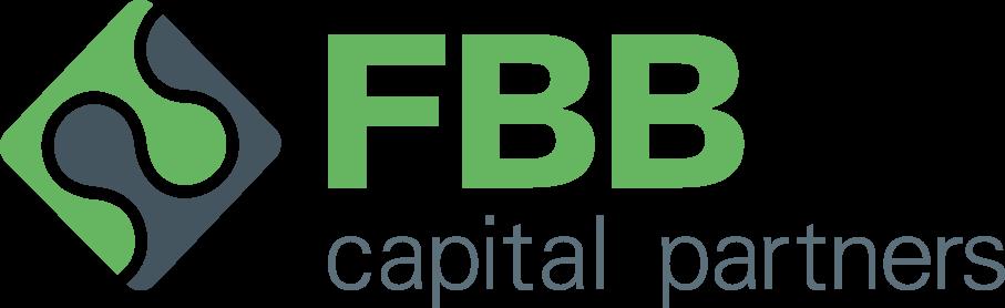 FBB Capital Partners